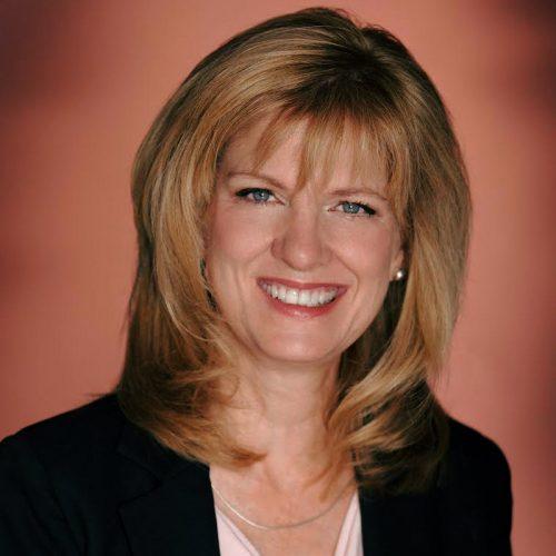 Prof. Carolyn Pela